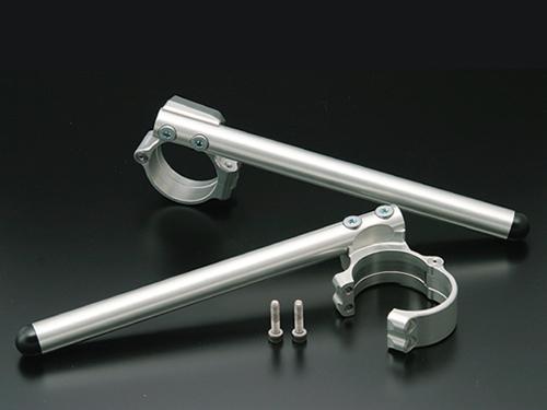 【AELLA】鋁合金把手 (5°) - 「Webike-摩托百貨」