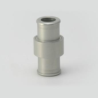 【AELLA】曲軸箱壓力控制閥 Φ18 (道路通用型) - 「Webike-摩托百貨」