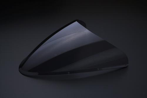【AELLA】風鏡 (4cmUp) - 「Webike-摩托百貨」