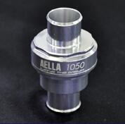 【AELLA】壓力控制閥 - 「Webike-摩托百貨」