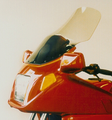 【MRA】Arizona風鏡 - 「Webike-摩托百貨」