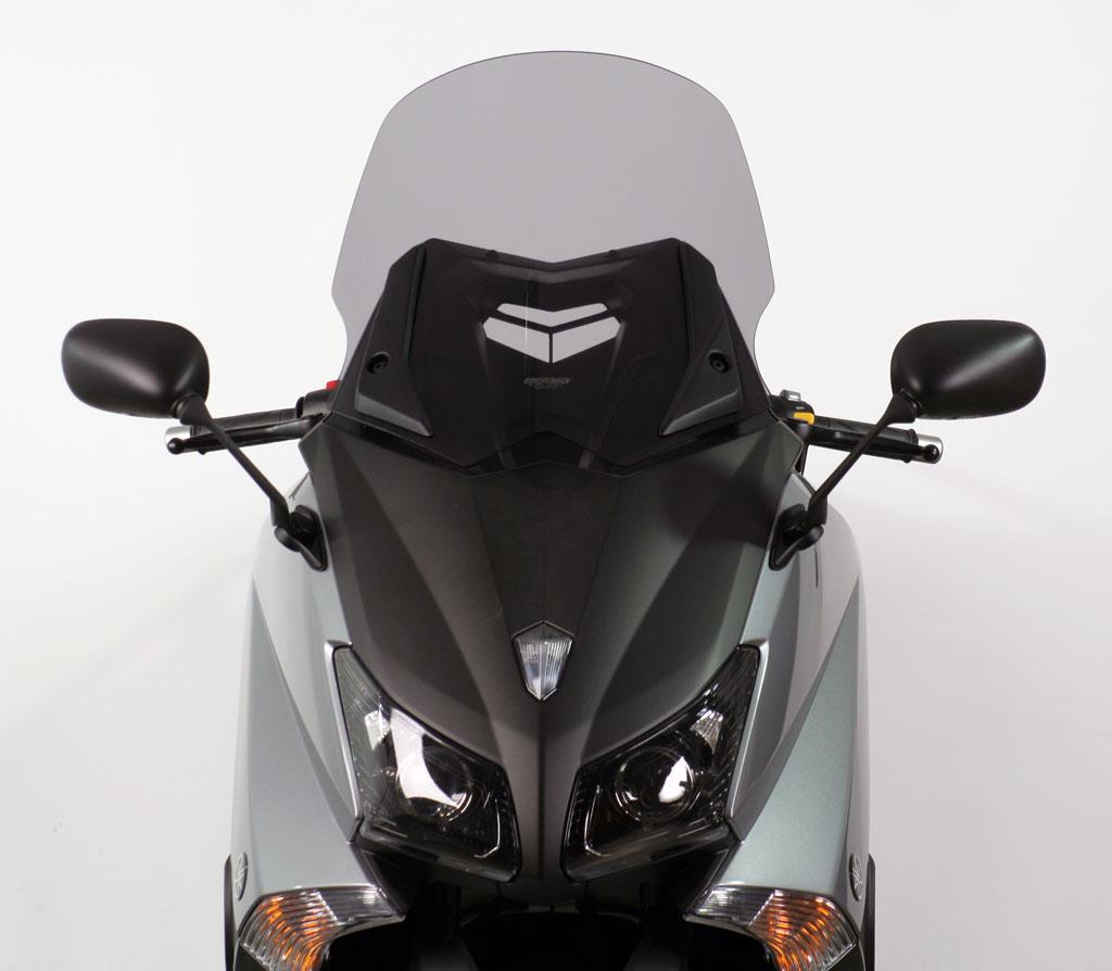 【MRA】旅行用擋風鏡 - 「Webike-摩托百貨」
