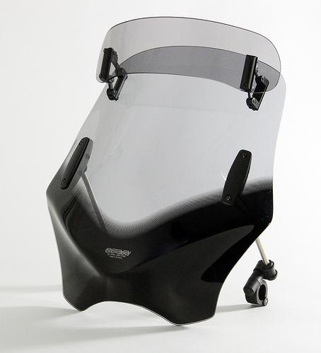 【MRA】V-FROW VARIO旅行用風鏡 - 「Webike-摩托百貨」