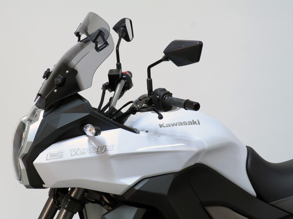 【MRA】 (VARIO) 旅行用風鏡 - 「Webike-摩托百貨」