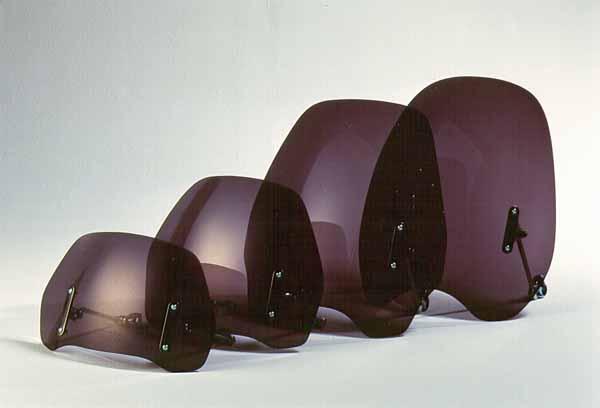 【MRA】Load擋風鏡 - 「Webike-摩托百貨」