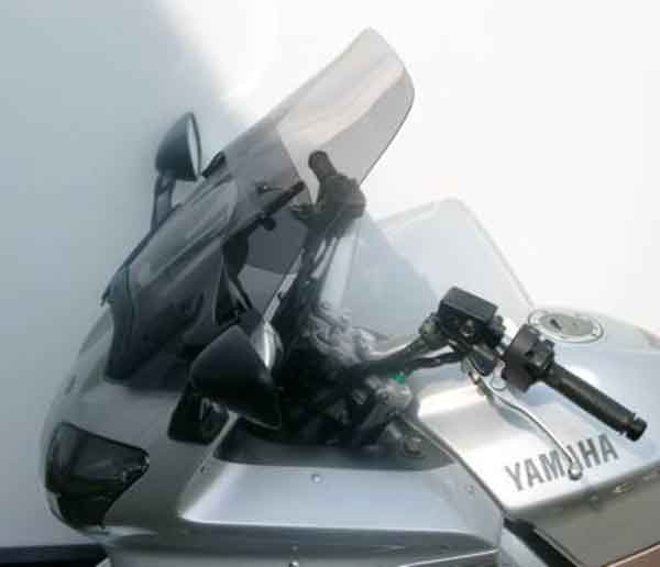【MRA】(VARIO) 風鏡 - 「Webike-摩托百貨」
