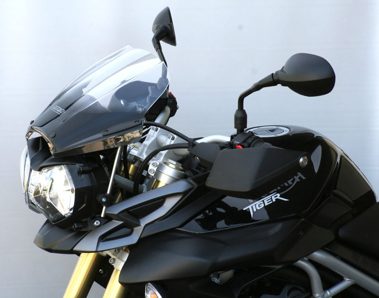 【MRA】Speed風鏡 - 「Webike-摩托百貨」