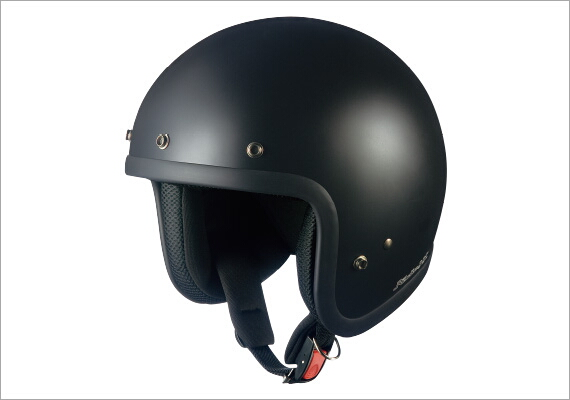 【OGK KABUTO】RADIC・N X [Ludwig]安全帽 - 「Webike-摩托百貨」