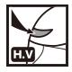 【OGK KABUTO】FF-5V VIENTO 安全帽 -  Webike摩托百貨