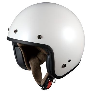 【OGK KABUTO】KL-mini 安全帽 - 「Webike-摩托百貨」