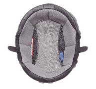 【OGK KABUTO】BOB-B 安全帽 內襯襯墊 - 「Webike-摩托百貨」