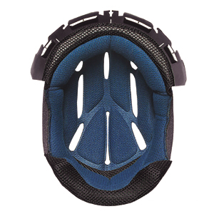 【OGK KABUTO】FF-5V 安全帽 內襯襯墊 - 「Webike-摩托百貨」