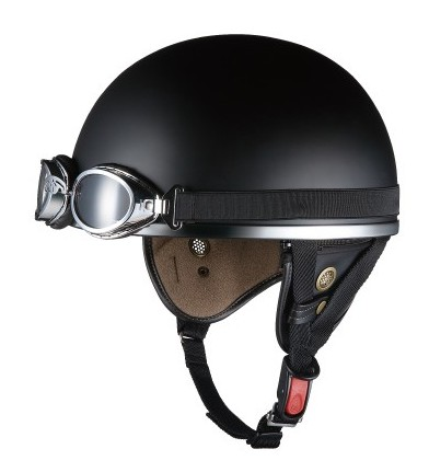 【OGK KABUTO】PF-5X 安全帽 - 「Webike-摩托百貨」