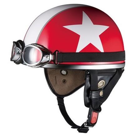 【OGK KABUTO】PF-5 安全帽 - 「Webike-摩托百貨」