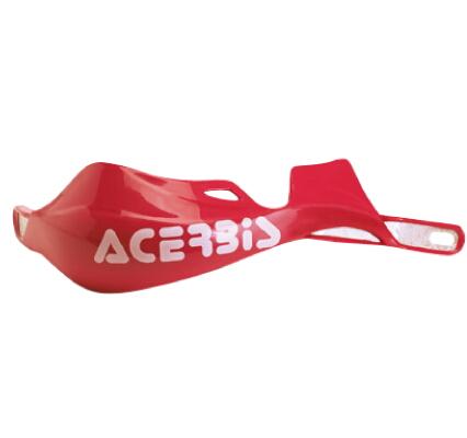 【ACERBIS】Rally Bush Pro X-STRONG 把手護弓 - 「Webike-摩托百貨」