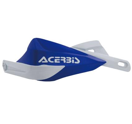 【ACERBIS】Rally III 把手護弓 - 「Webike-摩托百貨」