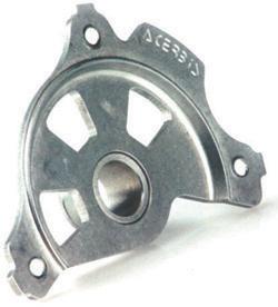 【ACERBIS】AC-79-84・AC-51-90用 煞車碟盤護蓋支架配件 Racer用 - 「Webike-摩托百貨」