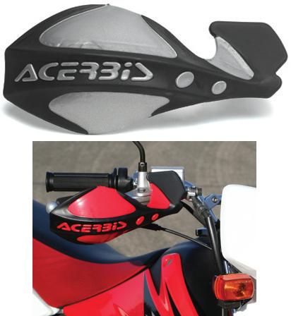 【ACERBIS】MX Light Flag 把手護弓 - 「Webike-摩托百貨」