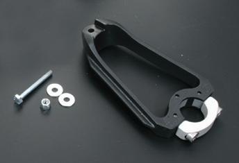 【ACERBIS】通用型把手護弓安裝套件 - 「Webike-摩托百貨」