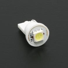 【Absolute】LED 球型燈泡(標準) - 「Webike-摩托百貨」