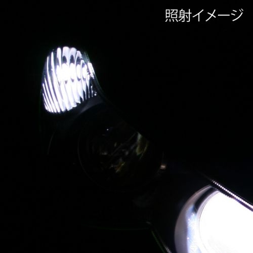 【Absolute】LED 球型燈泡 - 「Webike-摩托百貨」