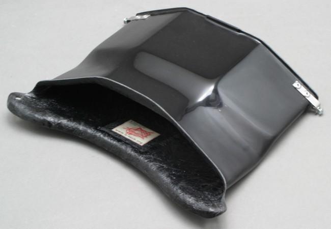 【A-TECH】RAM空氣導管 - 「Webike-摩托百貨」