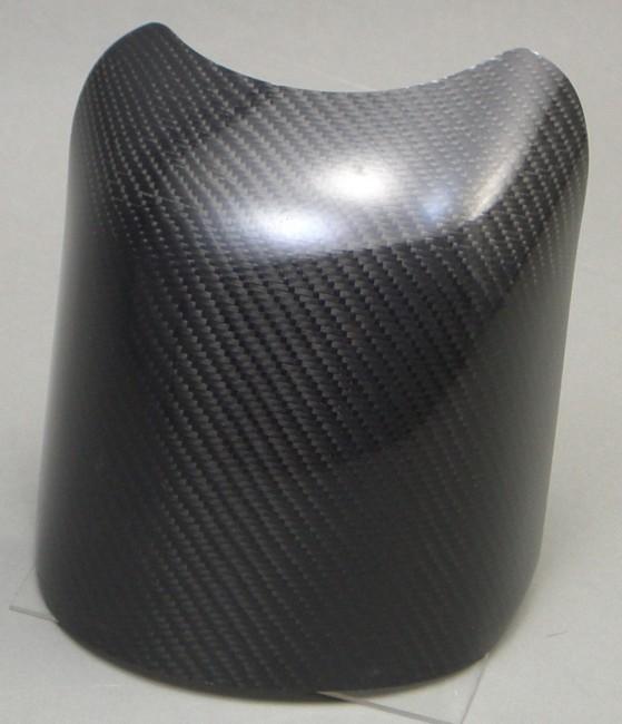 【A-TECH】油箱貼片 - 「Webike-摩托百貨」