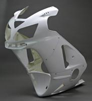 【A-TECH】側邊整流罩 - 「Webike-摩托百貨」
