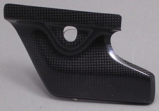 【A-TECH】專用鍊條護板 - 「Webike-摩托百貨」