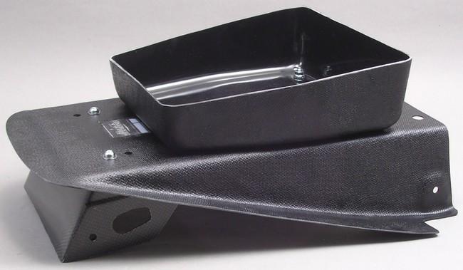 【A-TECH】專用型 無土除套件 - 「Webike-摩托百貨」