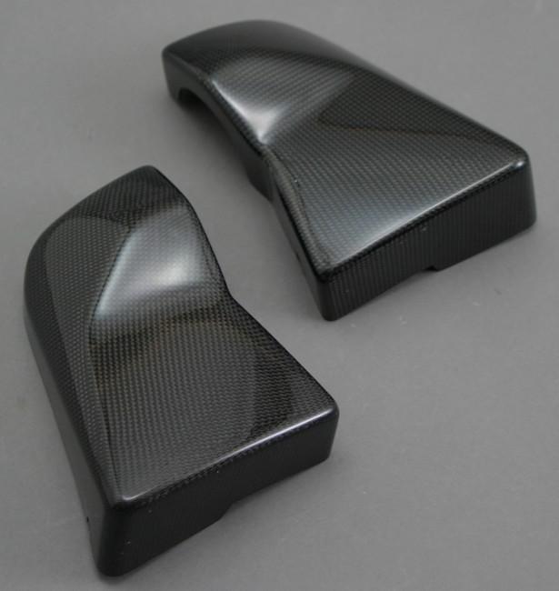 【A-TECH】空氣濾清器 側蓋 - 「Webike-摩托百貨」