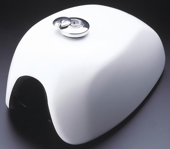 【A-TECH】Stringer Mash 油箱 - 「Webike-摩托百貨」