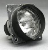 【A-TECH】LUNASOLE 頭燈 鏡片 套件 - 「Webike-摩托百貨」