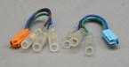 【A-TECH】Honda用方向燈轉換配線 3P - 「Webike-摩托百貨」