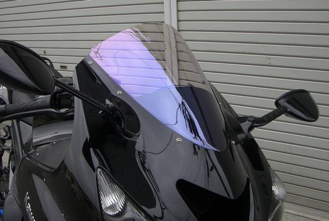 【A-TECH】PRO 4D 鈦合金鍍膜 風鏡 - 「Webike-摩托百貨」