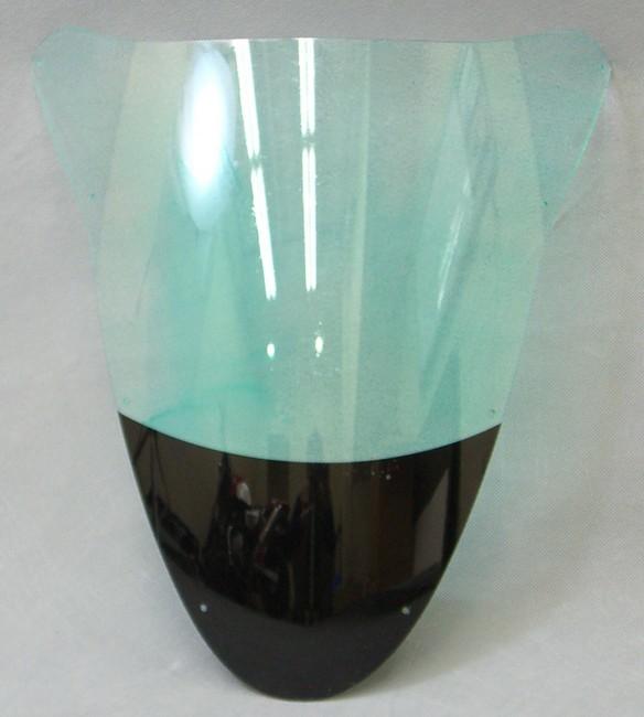 【A-TECH】特殊型前擋風鏡 - 「Webike-摩托百貨」