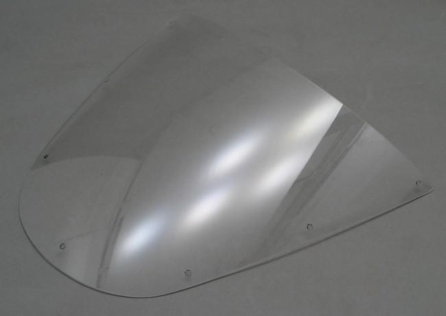 【A-TECH】競賽型風鏡 - 「Webike-摩托百貨」