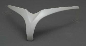 【A-TECH】Stringer 燈眉組 - 「Webike-摩托百貨」