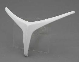 【A-TECH】Stringer 原廠頭燈專用燈眉(塗裝完成) - 「Webike-摩托百貨」