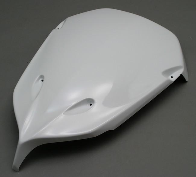 【A-TECH】長門型式風鏡飾板 - 「Webike-摩托百貨」
