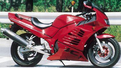 【ASAHINA RACING】EXTEC 灣岸Z特別款排氣管尾段 - 「Webike-摩托百貨」