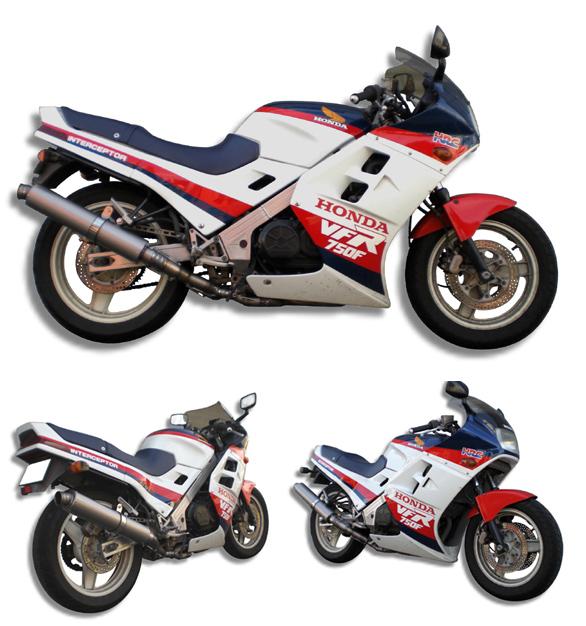 【ASAHINA RACING】GP formula全鈦合金排氣管尾段 - 「Webike-摩托百貨」