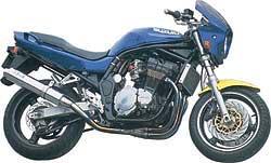 【ASAHINA RACING】EXTEC Titanium formula TYPE SS 全段排氣管 - 「Webike-摩托百貨」