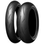 SPORTMAX GP Unbeaten-03 【120/70ZR17M/C(58W)】 スポーツマックス アンビートン タイヤ