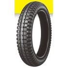 D608 【110/90-18 MC 61P WT】 タイヤ