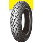 K235 【2.50-16 4PR (36L) WT】 タイヤ