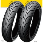 GP SERIES TT900GP【140/70-17 MC 66H TL】ジーピーシリーズ タイヤ