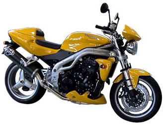 【TERMIGNONI】HIGH 排氣管尾段  (單排氣管) - 「Webike-摩托百貨」