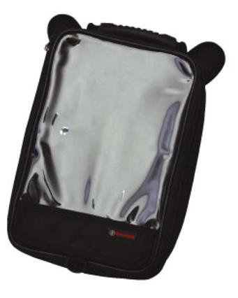 【DEGNER】磁鐵式油箱包 - 「Webike-摩托百貨」