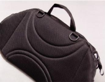 【DEGNER】臀包 - 「Webike-摩托百貨」